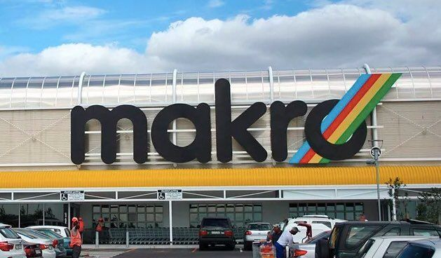 Makro Reveals First Black Friday 2020 Specials For South Africa Techradar