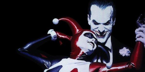 batman and jason todd relationship