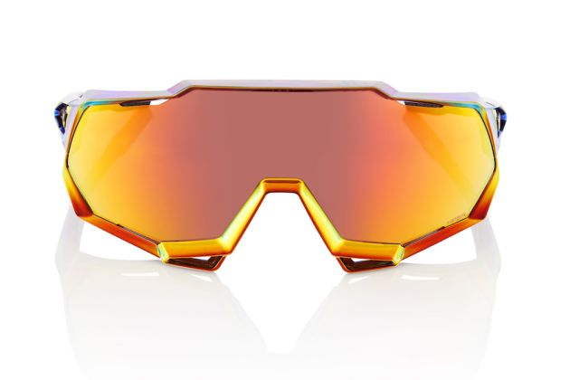 0a7a8cc00e Peter Sagan s latest limited edition 100% sunglasses released for sale