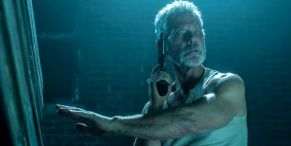 Could Don't Breathe 2 Bring Back More Returning Characters?