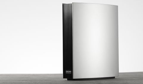 Phicomm K3 Router – Full Review and Benchmarks | Tom's Guide