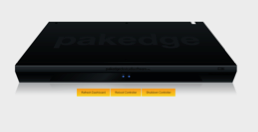 Pakedge Adds Second Firmware Update