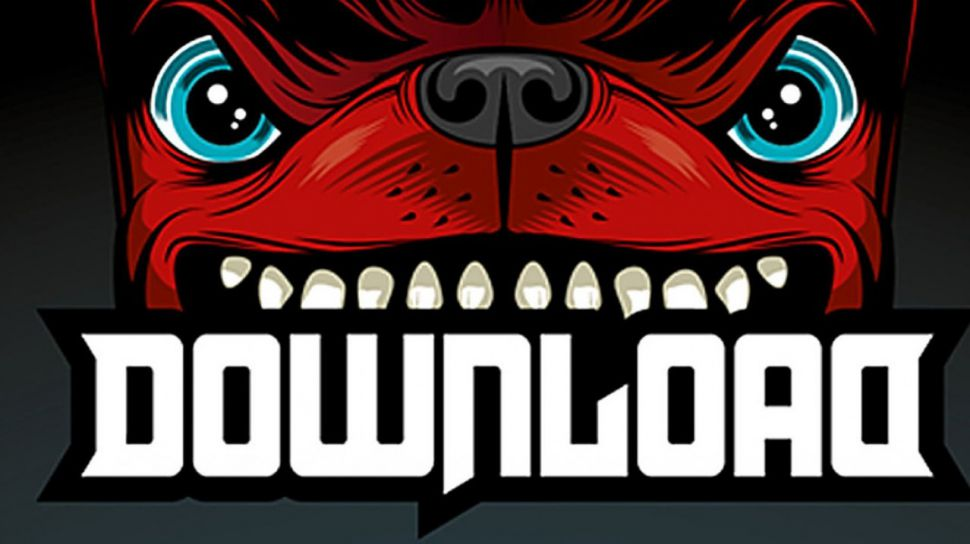 Metal Hammer Podcast: The Ultimate Download Preview!   Louder