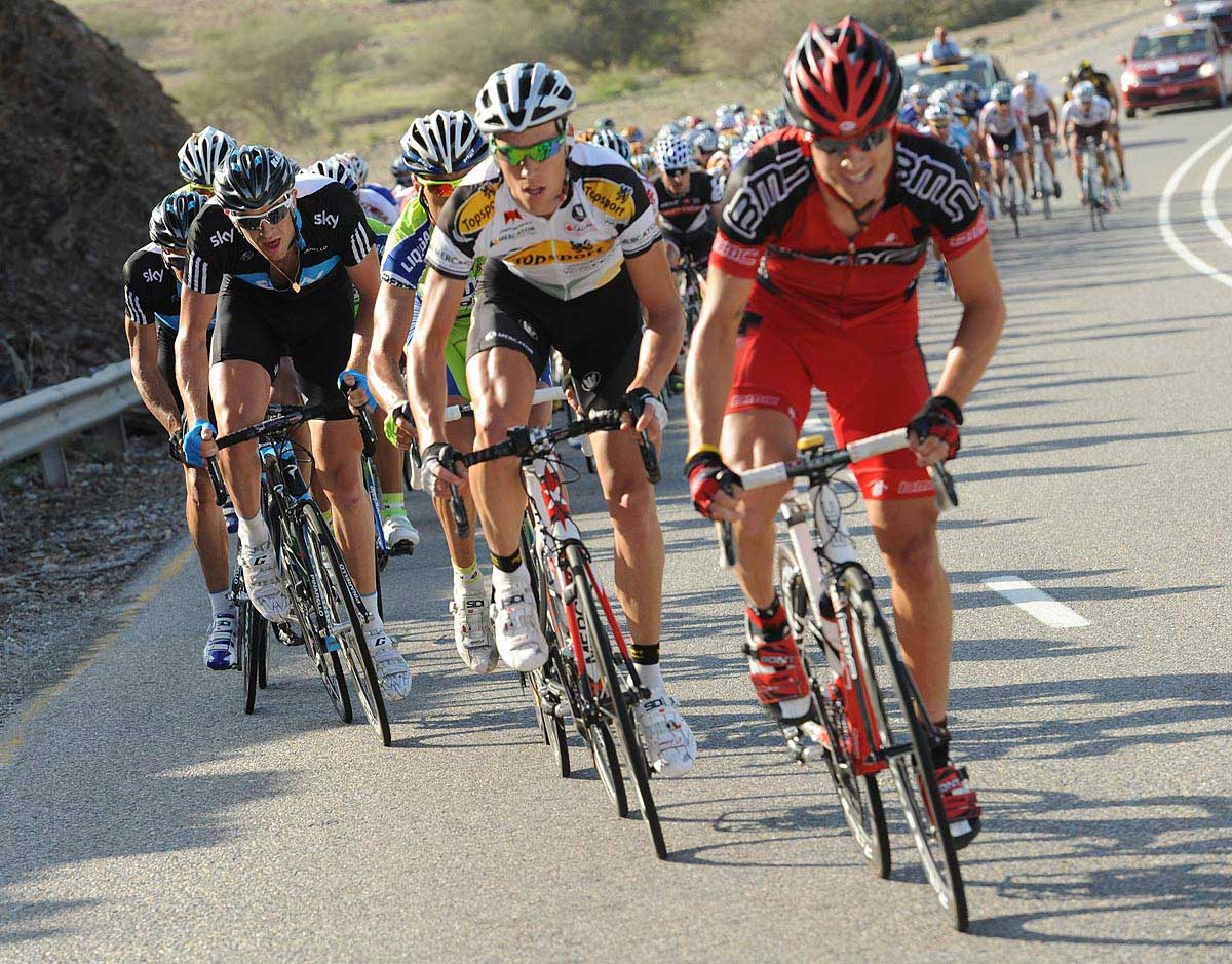 bmc, chase, tour of oman