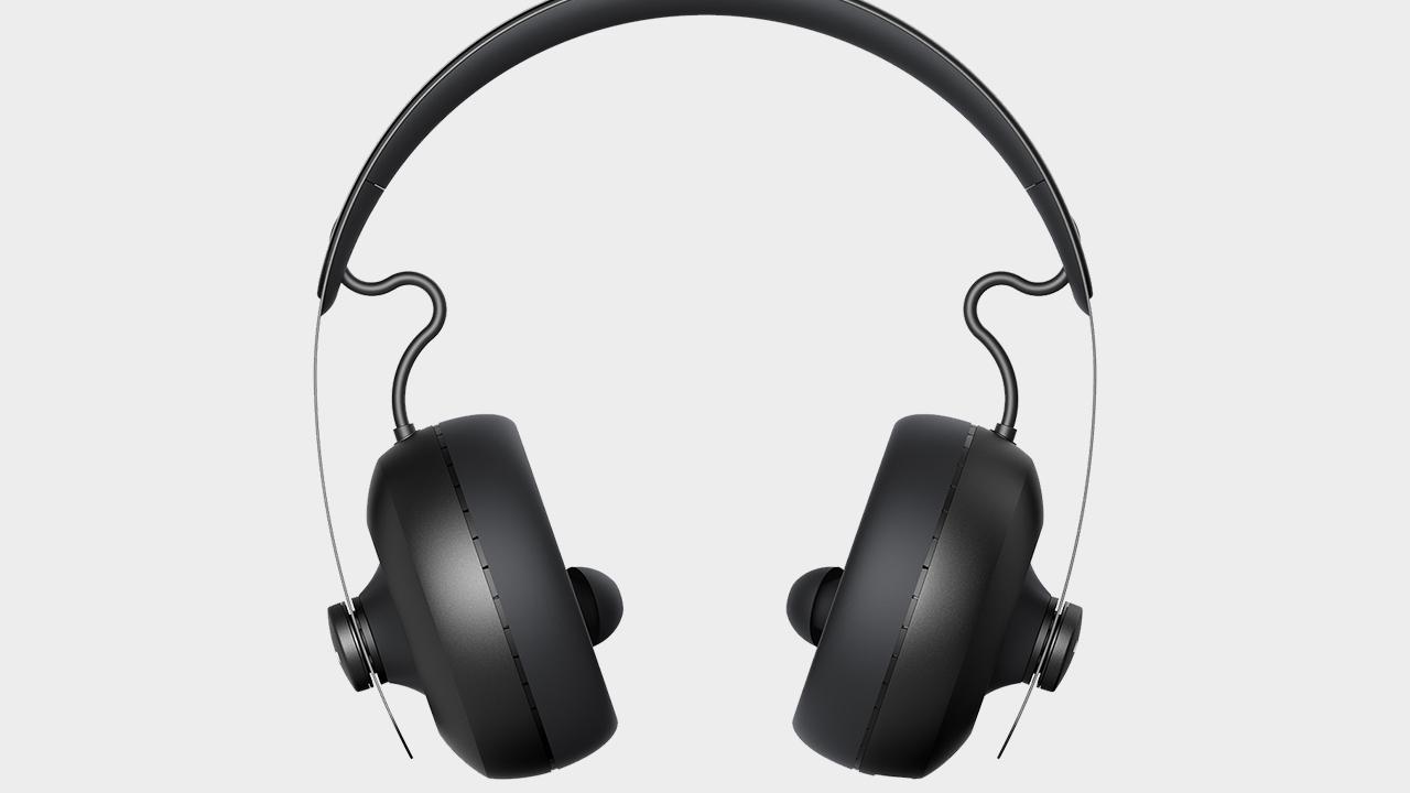 Nuraphone Headset
