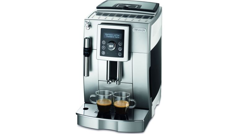 DeLonghi ECAM23.420 Bean to Cup Coffee Machine