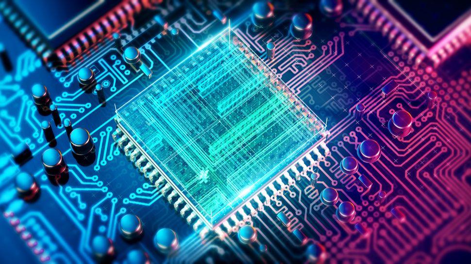 How quantum computing will challenge security - TechRadar
