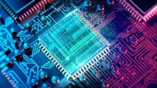 techradar.com - Mike Moore - Businesses 'want quantum computing now' | TechRadar