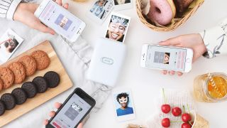 best portable printer for photos in 2020
