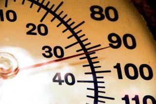 humidity, evaporation