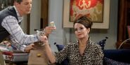 How Will And Grace Will Dig Into Karen's Crazy Past