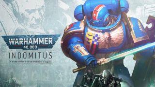 Warhammer 40,000: Indomitus deals