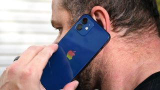 How to record phone calls on an iPhone