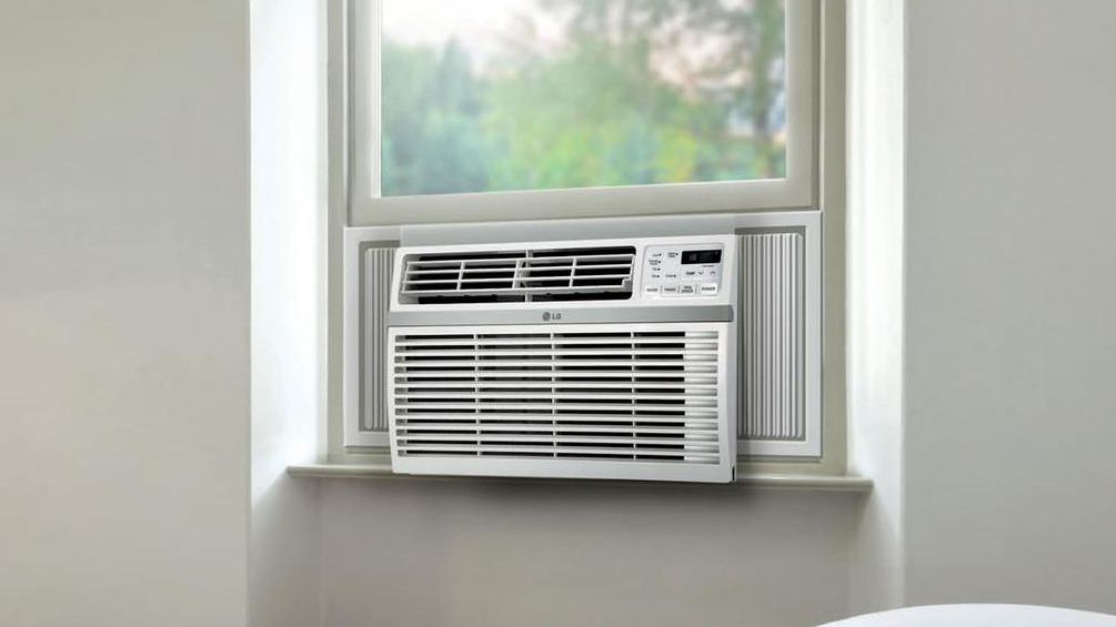 Best Window Air Conditioners 2019: Have a Chilled Out Summer | Top
