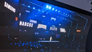 Samsung partners with Netflix for mobile integration and bonus content