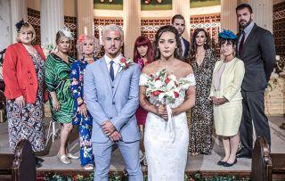 cleo-mcqueen-joel-wedding