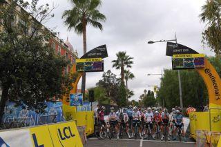 2020 La Course by Le Tour de France