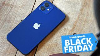 iphone 12 black friday deals