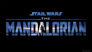 watch The Mandalorian