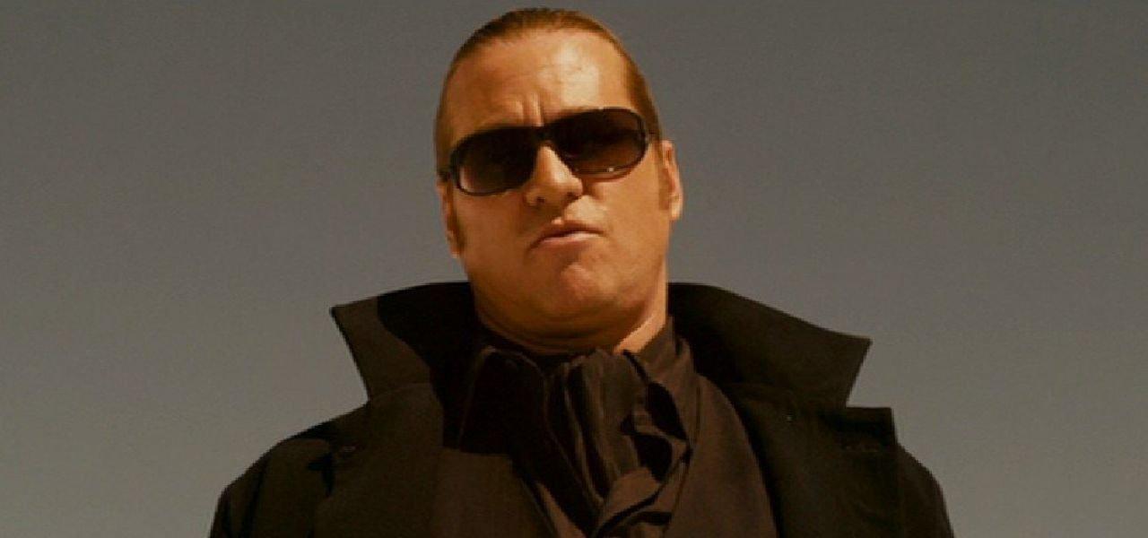Val Kilmer Has A Funny Idea For A Post-Top Gun: Maverick Acting Gig Following His Tracheotomy