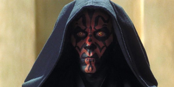 Solo's Timeline Has Been Revealed, Here's What That Means For Darth Maul