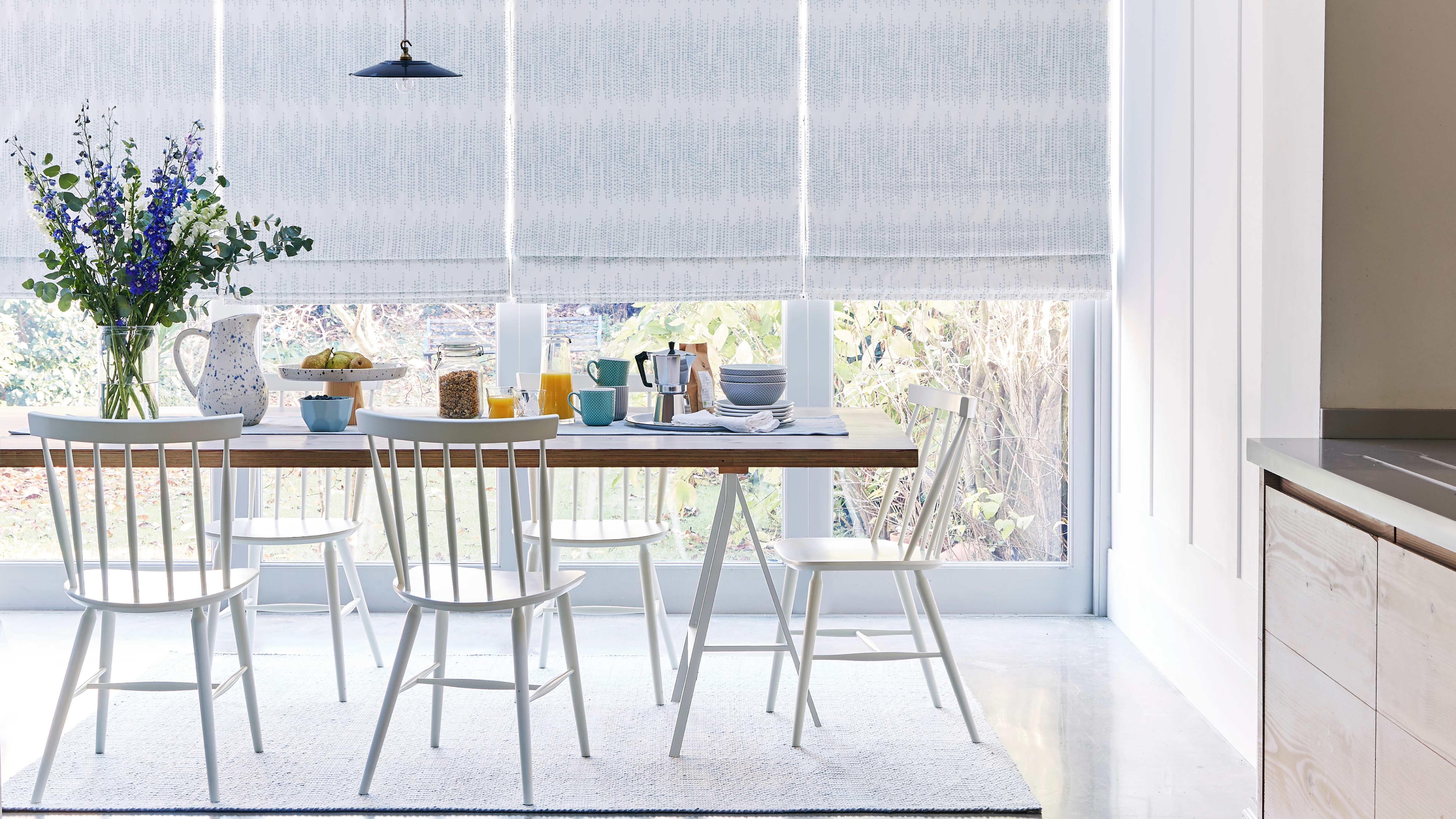 How To Clean Windows Real Homes