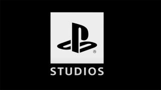 PlayStation Studios gaming brand will launch alongside PS5
