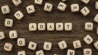 The State of the AV Industry: Adapt or Die