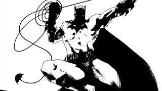 Batman #118 variant cover