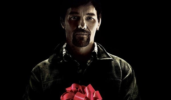 The Gift Ending Debate: Whose Gift Is It Anyway?