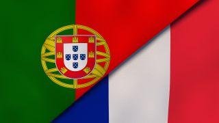 regarder portugal france en streaming (euro 2020)