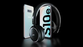 Samsung Galaxy S10e deals