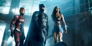 Justice League's Snyder Cut And 5 Other Alternate Movies That Might Have Been Better Than The Originals