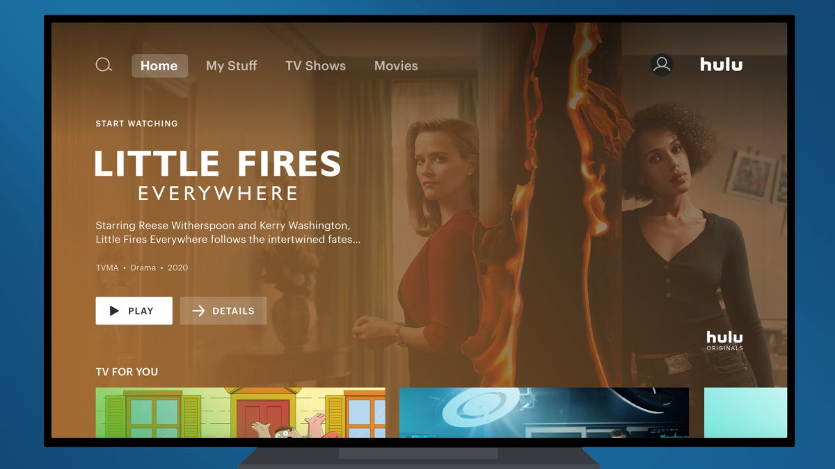 Hulu Watch Party arrives — here's how to use it