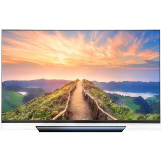 I Just Bought This 4K OLED TV During Prime Day and You Should Too | Tom's Guide