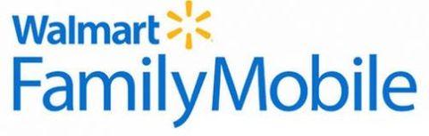 Walmart Family Mobile Review | Top Ten Reviews