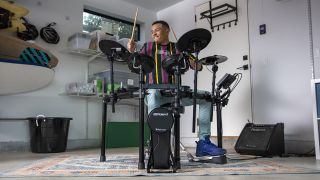 The 8 best beginner electronic drum sets 2021: Start your drumming journey today