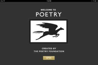 Poetry App Helps Students Focus on Content, Skills