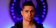NCIS' Wilmer Valderrama Only Has One Stunt He Won't Do, For A Sweet Reason