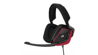 best PC headset for gaming