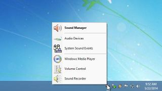 how to install realtek audio driver in windows vista