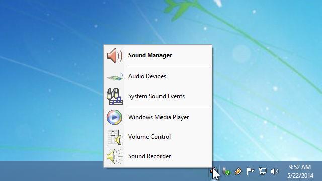 How to reinstall the Realtek HD Audio Codec driver   TechRadar