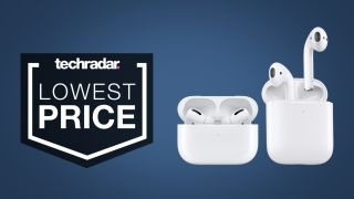Outrageous Savings Apple Airpods Are Only Au 99 In This Amazing Ebay Deal Techradar