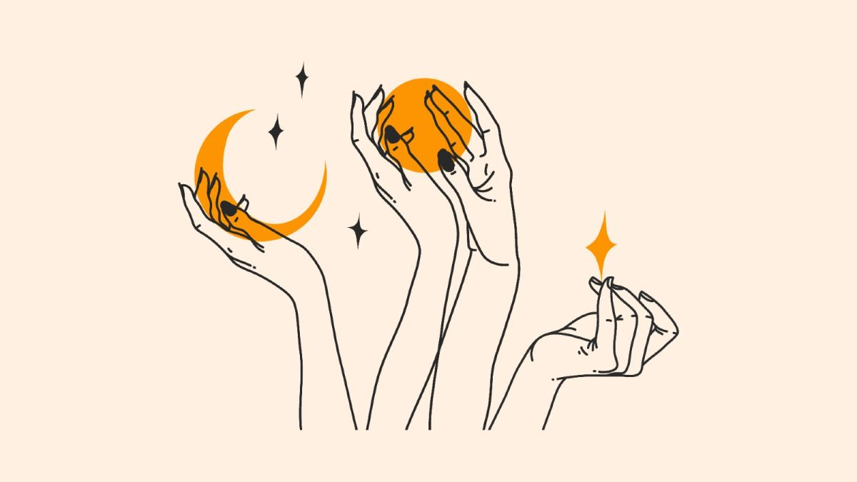Mercury in retrograde is coming—here's what to expect during the astrological shake-up