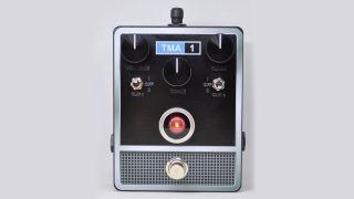 Acorn Amplifiers TMA-1
