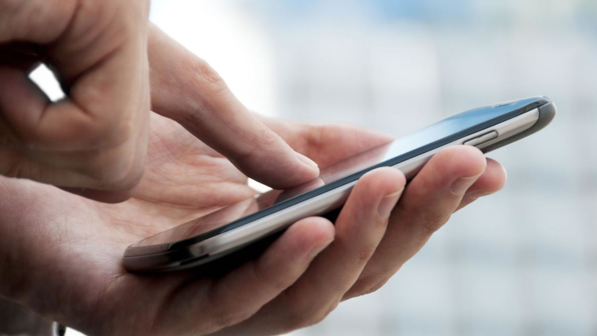 Covid-19 scam texts blocked by team effort from banks and mobile phone companies