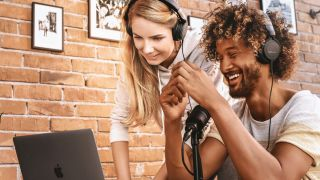 Best cheap headphones: your guide to the best budget headphones in 2019 15