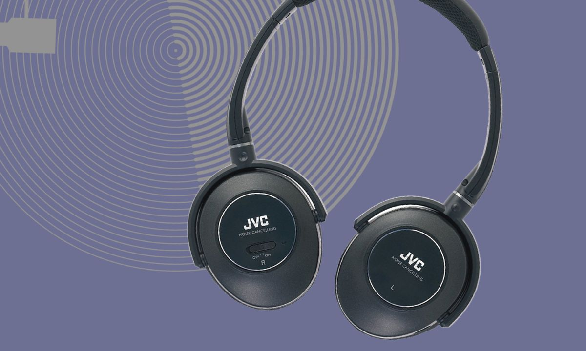 d485eb5026e381 15 Cheap Noise-Canceling Headphones (Under $200), Ranked Best to Worst |  Tom's Guide
