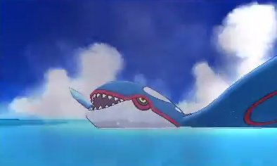 Pokemon Ruby And Sapphire 3ds Remakes Gameplay Video Shows