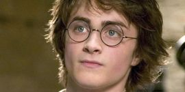Harry Potter Icon Daniel Radcliffe Reveals His 'Craziest' Stunt From His Time In The Wizarding World